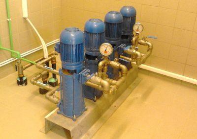 Plinska klorinacija (15)